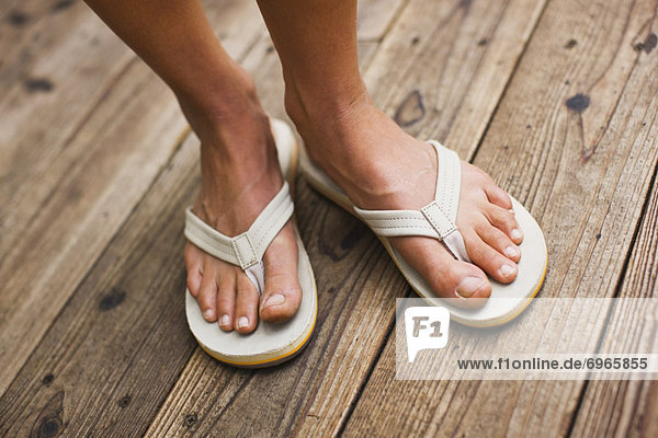 Frau Close-up Kleidung