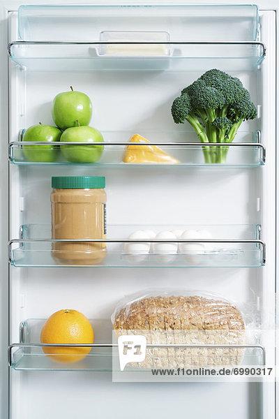 Lebensmittel  Gesundheit Lebensmittel ,Gesundheit