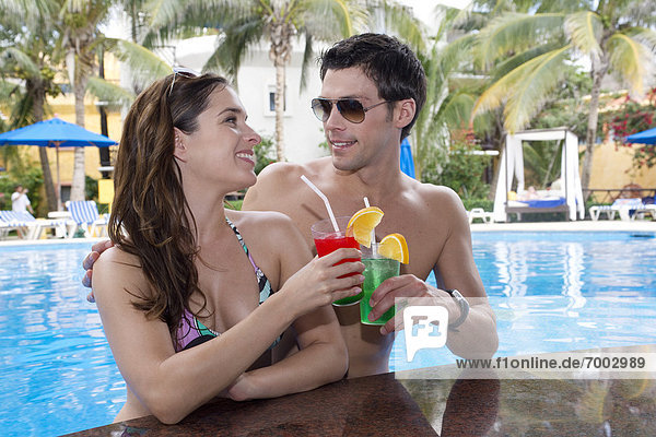 Hotel Urlaub Spa Riff