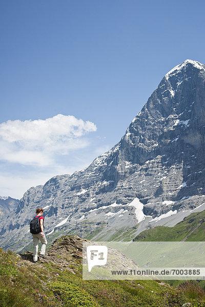 Norden  Schweiz
