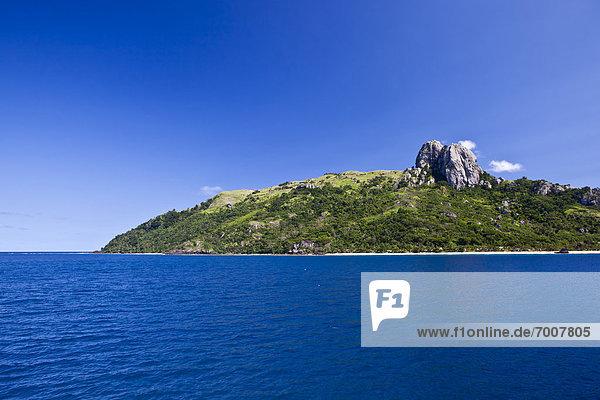 Felsbrocken  Berggipfel  Gipfel  Spitze  Spitzen  Insel