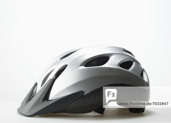 Single Bicycle Helmet
