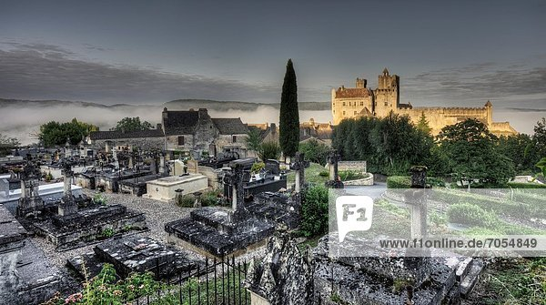 Frankreich  Dordogne