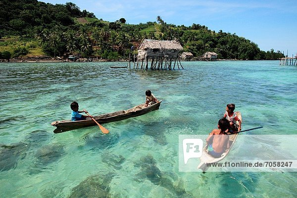 Borneo  Malaysia  Sabah
