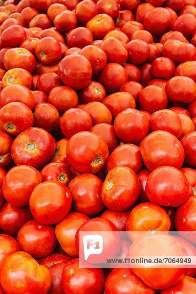 Heap Tomaten