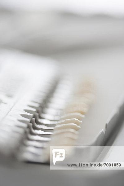 Germany  Dental equipment in dental office