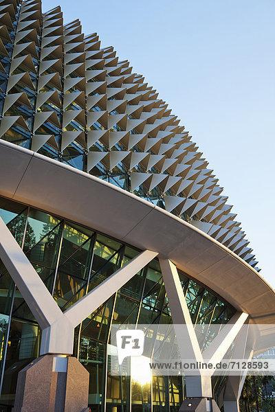 Urlaub  Fenster  Reise  Architektur  Asien  Singapur  Tourismus