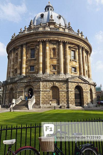 Europa  unterrichten  britisch  Großbritannien  England  Oxford  Oxford University  Oxfordshire  Universität