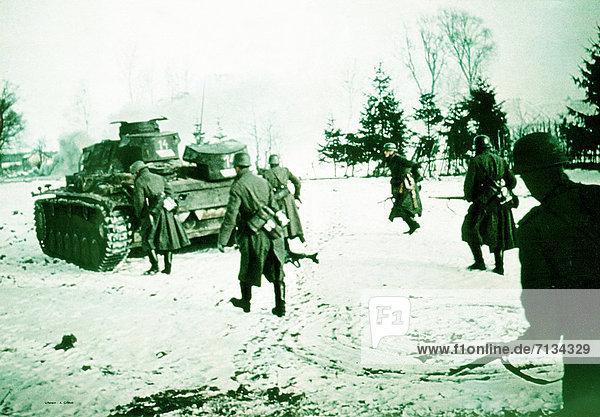 Winter  Niederlage  Krieg  beleidigend  Ehemalige Sowjetunion  Mißerfolg  deutsch