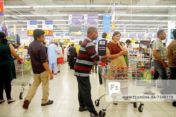Vereinigte Arabische Emirate  VAE  Frau  Mann  kaufen  for sale  Reihe  Naher Osten  Pakistan  Dubai