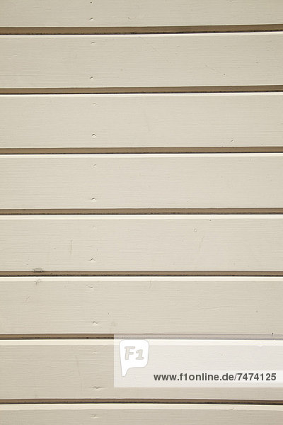 Holzwand Schweden