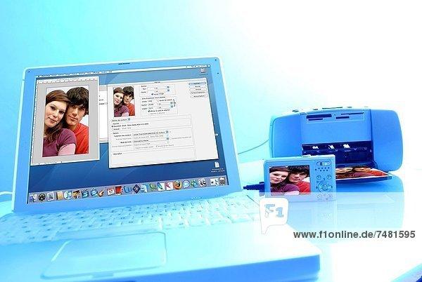 Computer  Vielfalt  Hardware  Persönlicher Freiraum  Multimedia