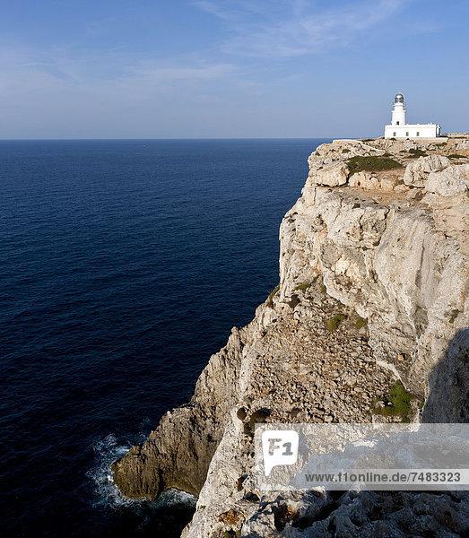 Südeuropa Balearen Balearische Inseln Spanien