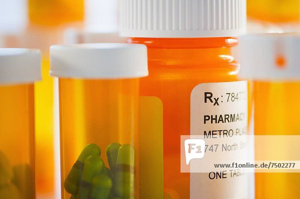 ärztliches Rezept  arztliche Rezepte  Gesundheitspflege