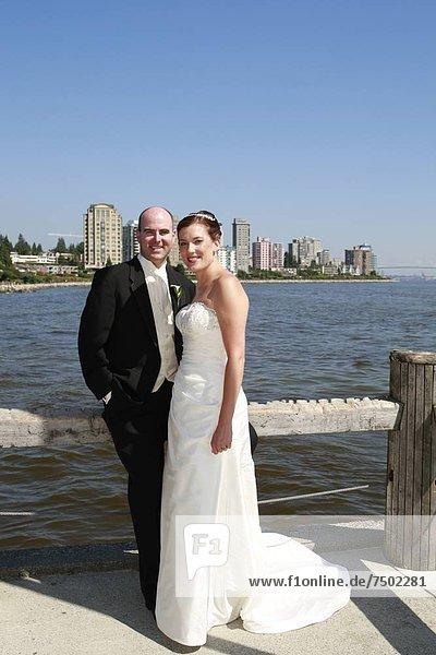 Tag  Fest  festlich  Hochzeit