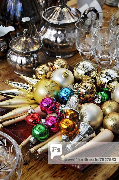 Europa Weihnachten Dekoration Bayern Deutschland Markt München Europa,Weihnachten,Dekoration,Bayern,Deutschland,Markt,München