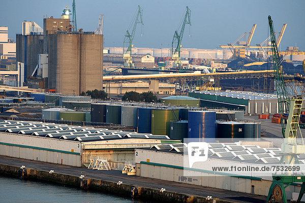 Außenaufnahme,Bauwerk,DN003880,Dienstleistungssektor,Europa