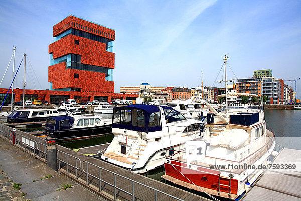 Antwerpen,Bauwerk,Belgien,Beneluxländer,Europa