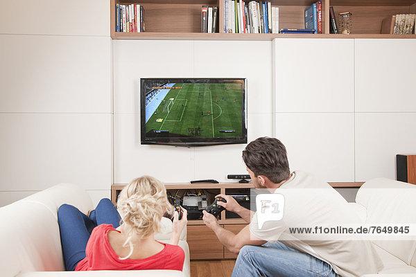 Interior  zu Hause  Spiel  Camcorder  spielen
