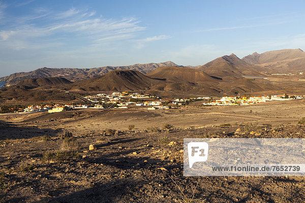 Europa  Kanaren  Kanarische Inseln  Fuerteventura  La Pared  Spanien  Westküste Europa ,Kanaren, Kanarische Inseln ,Fuerteventura ,La Pared ,Spanien ,Westküste