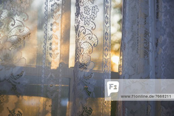 Window curtain Window curtain