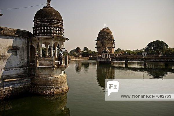 Asien  Madhya Pradesh