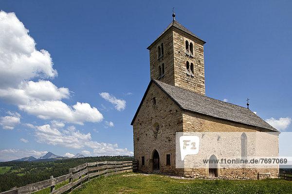 Kirche Sankt Ulrich