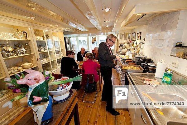 Getränk Küche Inhaber kaufen belegt 1 neu