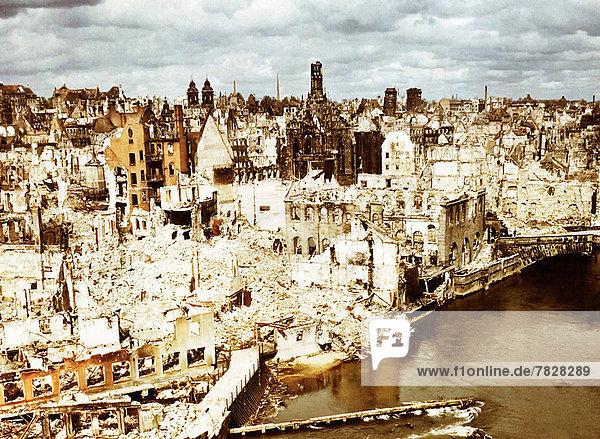 Ruine  Krieg  Vernichtung  Deutschland  Nürnberg  Zweiter Weltkrieg  II. Ruine ,Krieg ,Vernichtung ,Deutschland ,Nürnberg ,Zweiter Weltkrieg, II.