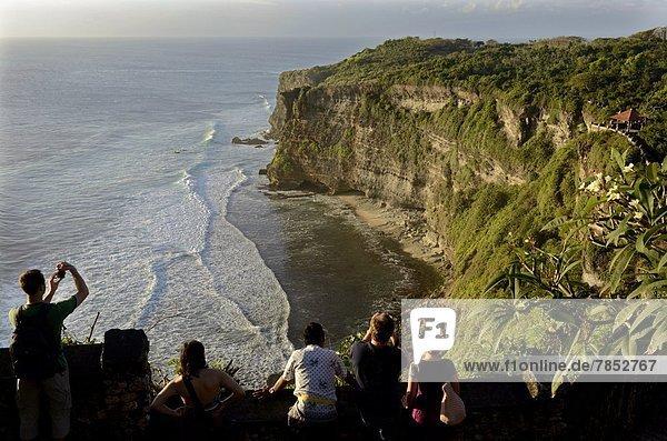 Südostasien  Asien  Indonesien
