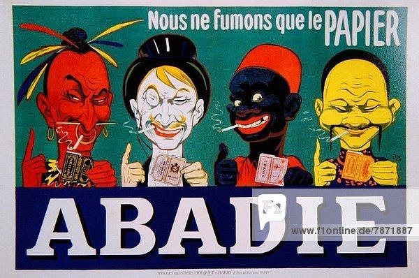 Frankreich  Menschenmenge  Das Zwanzigste Jahrhundert  Poitou-Charentes Frankreich ,Menschenmenge ,Das Zwanzigste Jahrhundert ,Poitou-Charentes