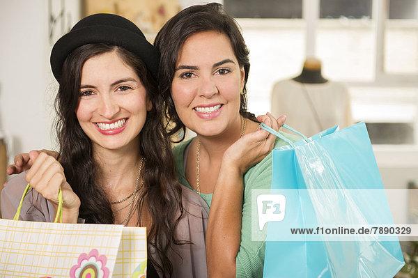 Zusammenhalt  Frau  Hispanier  kaufen