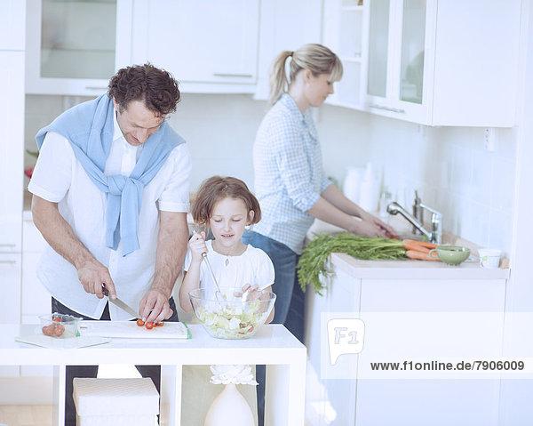 Vorbereitung  Gesundheit  Küche  Gericht  Mahlzeit Vorbereitung ,Gesundheit ,Küche ,Gericht, Mahlzeit