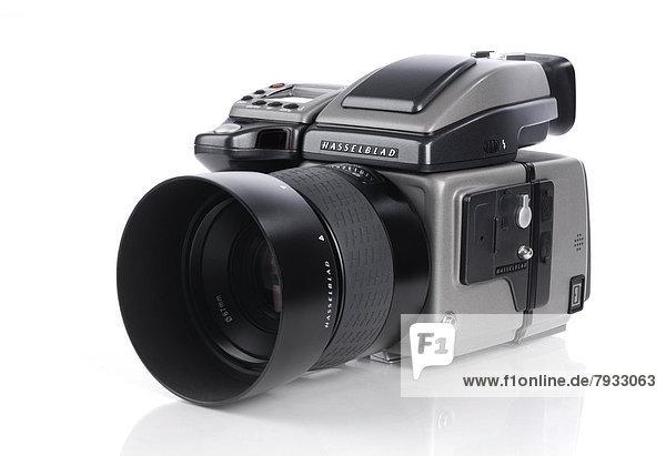 Mittelformat-Digitalkamera  Hasselblad H3DII-39