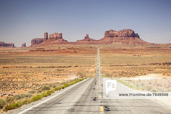 Landschaft  Fernverkehrsstraße  Wüste  amerikanisch  Bundesstraße  Klassisches Konzert  Klassik