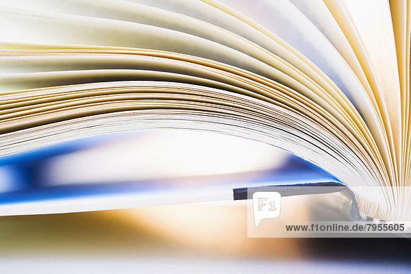 Seite  Seiten  Buchseite  Buchseiten  Bewegung  Buch  Taschenbuch Seite, Seiten, Buchseite, Buchseiten ,Bewegung ,Buch ,Taschenbuch