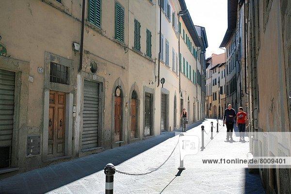 Arezzo  Italien  Toskana