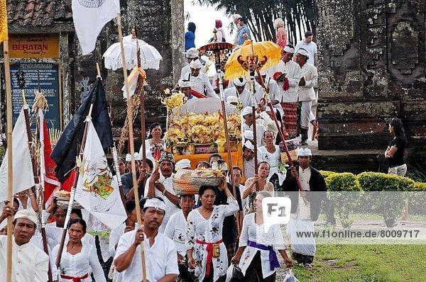 Fest  festlich  Indonesien