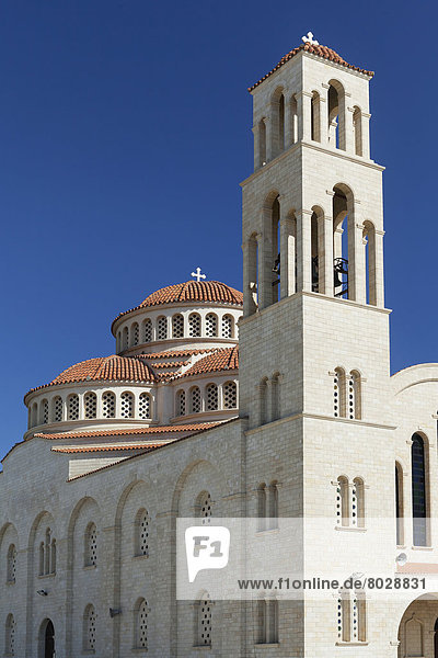 Dach  Kuppel  Kirche  Glocke  Kuppelgewölbe