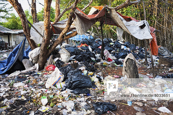 hoch  oben  Lifestyle  schmutzig  Indonesien