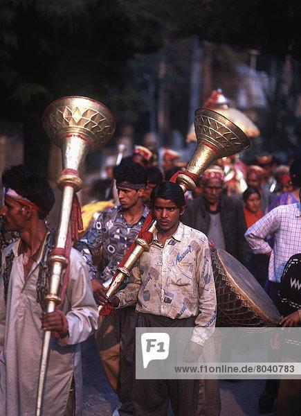 Mela (Festival)