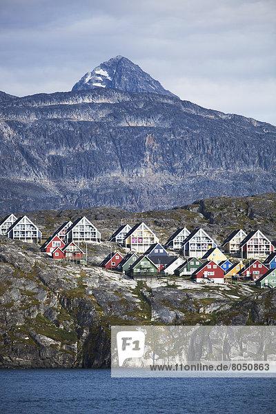 Dänemark Grönland