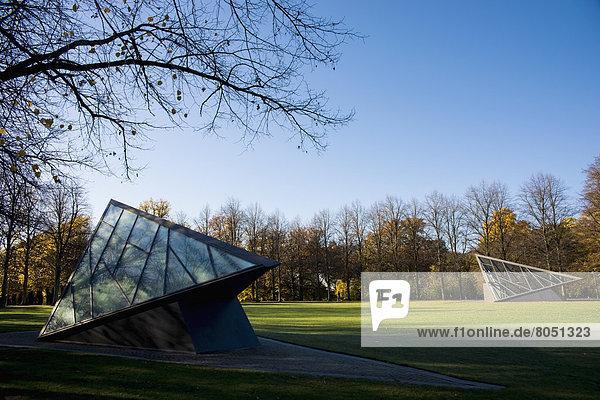 Skulptur  Dänemark  frontal  Kopenhagen  Hauptstadt  Ansicht  Hochschule  dänisch  Militär