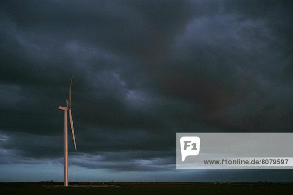 Erneuerbare Energie Alternative Energie Alternativenergie Feuerwehr Energie energiegeladen Schutz Dankbarkeit Windmühle Windpark Planet