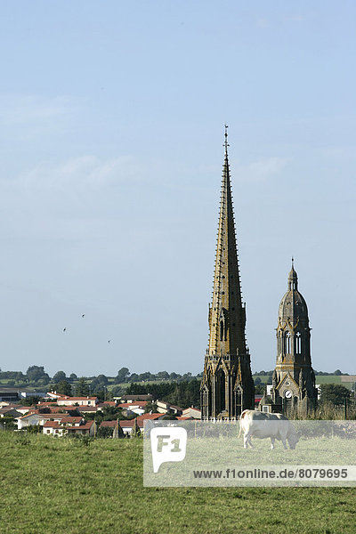 Feuerwehr flirten Gebäude Religion Heiligtum sprechen Basilika Jahrhundert Kapelle