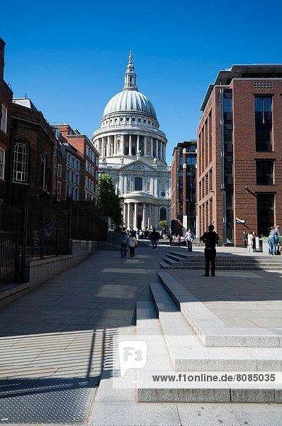 London  Hauptstadt  England