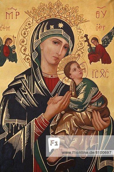 Paris  Hauptstadt  Frankreich  Europa  Kirche  Griechenland  Ukraine  katholisch  griechisch
