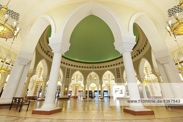 Vereinigte Arabische Emirate  VAE