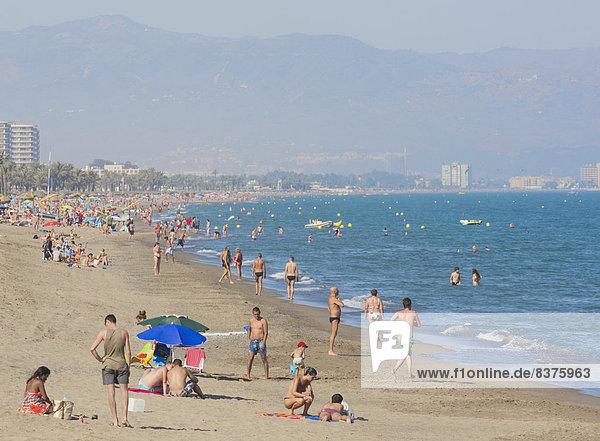 Strand  Sommer  Stilleben  still  stills  Stillleben  Spanien