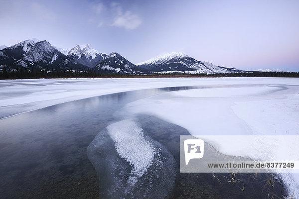 Alberta  Kanada